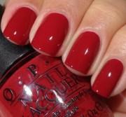 redhead-friendly-nail-polish-opi-lost-in-lombard-1