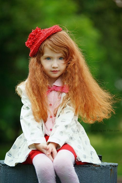 We&aposre kicking off our new in name only feature this week by helping reader nicole with a very timely dilemma—finding a boy&aposs name just before she&aposs due. 9 Photos of The Cutest Redhead Kids in Holiday Outfits
