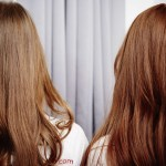 The 6 Shades Of Red Hair Which Specific Color Are You