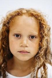 extraordinary portraits erase stereotype