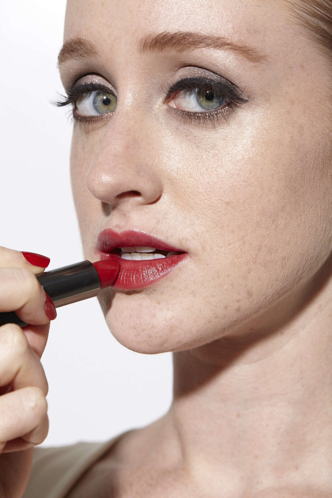 10 Redhead Friendly Lipsticks to Rock This Summer