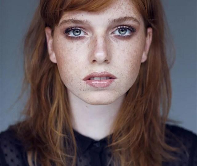Bruna_dapper_how_to_be_a_redhead