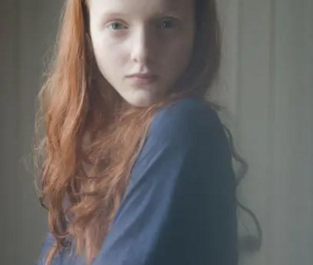 Madison_stubbington Redhead