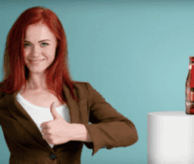 Offensive Beer Ad Pulled For Insulting Redheads
