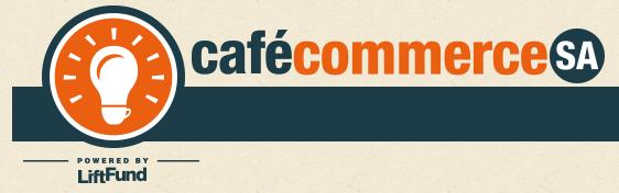 Cafe Commerce SA