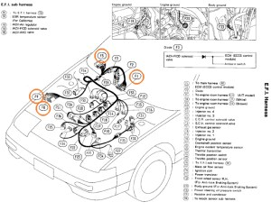 KA & 510 wiring & ignition questions  Page 2  The 510 Realm