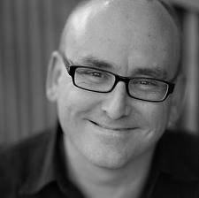 Darren Rowse: On Creating Profitable and Successful Blogs