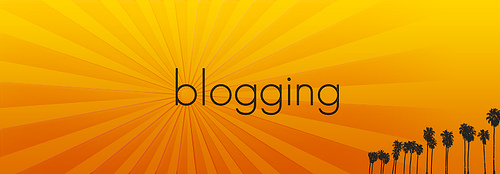 What Blogging Platform Should You Use for Your Blogged Book?