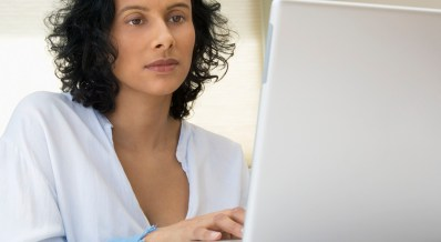 consider blogging your next memoir