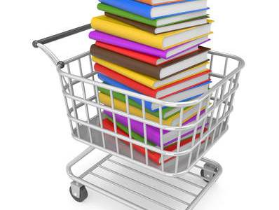 5 Reasons Why Your Blog Readers Will Buy Your Blogged Book