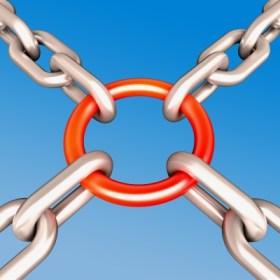link posts
