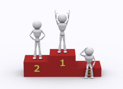A blog evaluation can help your blog becme a winner.