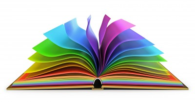 Basic Steps to Self-Publish Your Ebook or Print Book