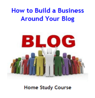 build_a_biz_around_your_blog