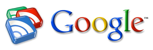 Google Readers's shut down creates problems for bloggers.