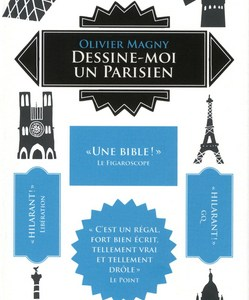 """How """"Stuff Parisians Like"""" Went Blog-to-Bestselling-Book"""