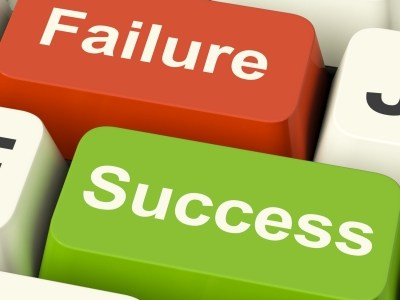 7 Ways to Prevent Your Blog from Failing