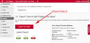 exportbook