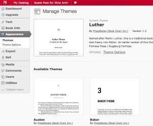 managethemes