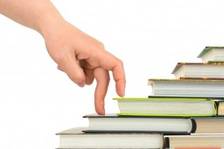 How to Turn Your Courses Into (Blogged) Books (Part 2)