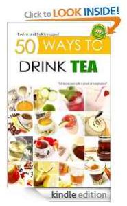 50_Ways_to_Drink_Tea