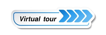 Gain Credibility and Build Relationships by Taking Your Book on Tour…Virtually
