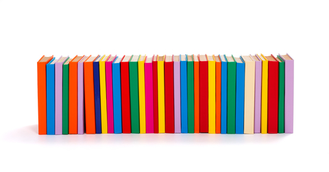 7 Reasons to Blog a Short Book…FAST!