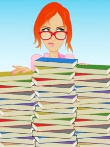 ways to publish books fast
