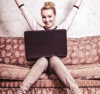 blog success in 2015