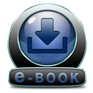 build mailing list with free ebook
