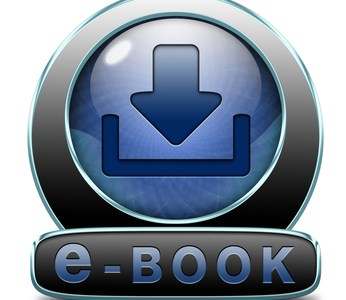 6 Ways to Quickly Write an E-book to Build Your Mailing List