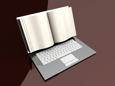 7 Tips for Turning Your Blog into a Book