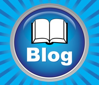 The #1 Reason Why You Should Blog and Blog a Book