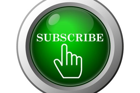 What Type of Subscribers Do You Need?