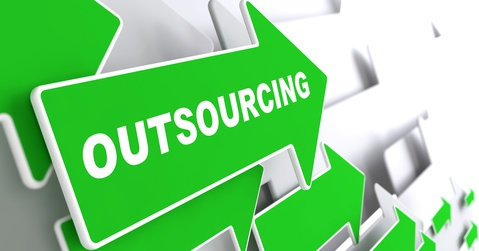 5 Blogging Tasks You Can Outsource Easily