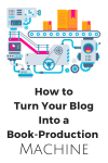 tips for improving your blog