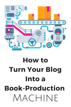 tips forimprovinGyour blog