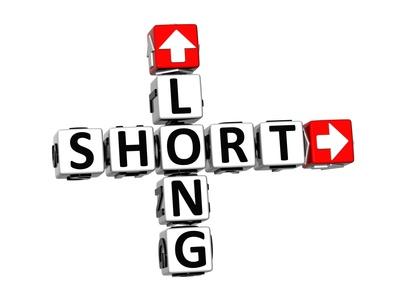 Should you write long or short blog psots