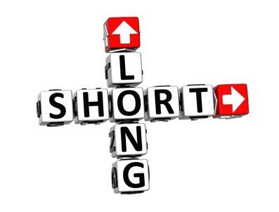 Should you write long or short blog psots