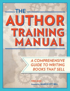 V8375_AuthorTrainingManual_lowres