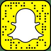 market to millennials using snapchat