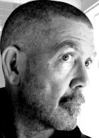 Jim Lindsey headshot x140