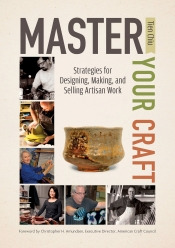 Master Your Craft book cover x175