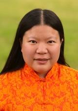 Tien Chiu headshot x160