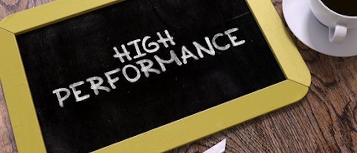 Master the 6 Pillars of High-Performance Blogging