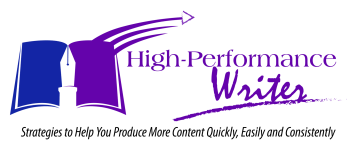 high_performance_writer