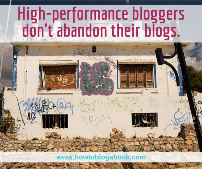 high performance tips