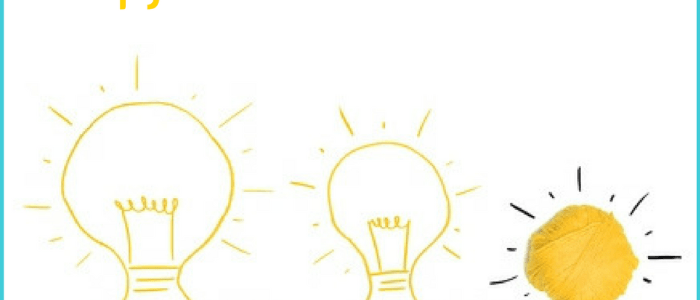 Five Strategies for Brainstorming Creative New Post Ideas
