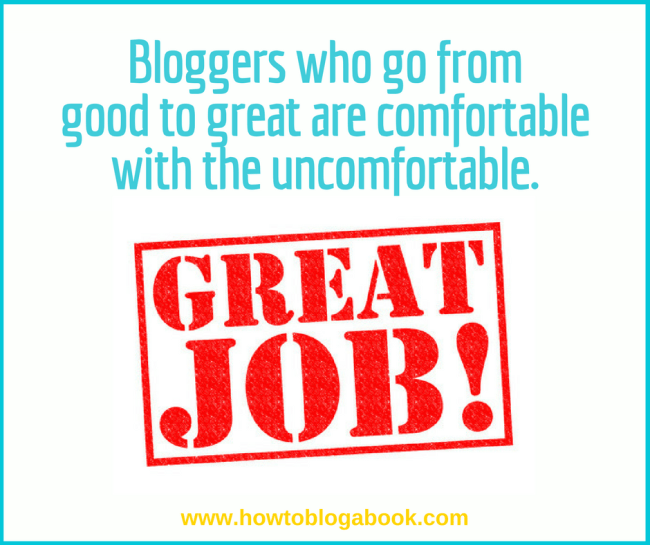 qualities of great bloggers