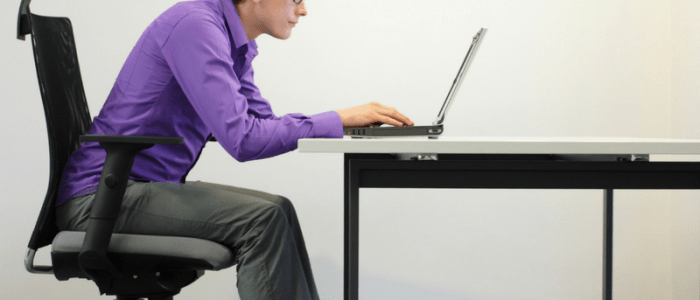 Productivity Hacks to Get Yourself to Sit Down and Write